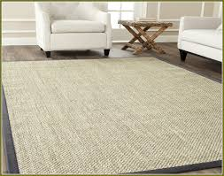 Natural Fiber Rug Runners Area Rugs Neat Home Goods Rugs Rug Runner In 8 10 Natural Fiber