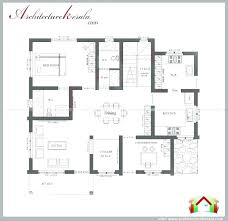 architect home plans house plans by architects listcleanupt com