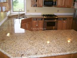 granite countertop kitchen cabinets to buy cooktop backsplash