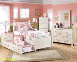 bedroom furniture sets ikea bedroom bedroom sets ikea beautiful furniture childrens bedroom