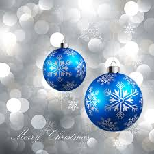 33 best free christmas icons vectors psd u0026 greeting cards for 2013