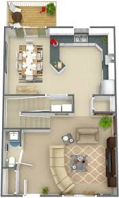 floor plans bradley beckley raleigh county fayette county