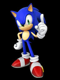 1438 best sonic the hedgehog images on friends sonic