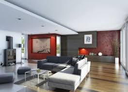 house interior design on a budget impressive interior design cheap ideas custom 9 home designs