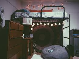 Cool College House Ideas by Yeah Cool Dorm Rooms U2014 Iowa State University Bedroom