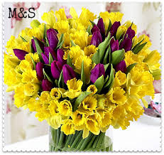 cheap mothers day flowers how to save on s day flowers miss thrifty