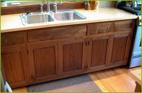 kitchen cabinet making step by step kitchen cabinet making good kitchen base cabinets 101