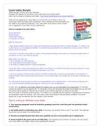 resume cover letter download breakupus fascinating how to format resume how to format a resume free resume and cover letter templates downloads sample cover