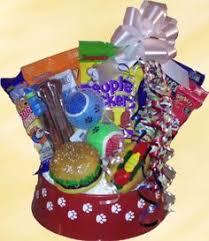 Pittsburgh Gift Baskets Custom Steelers Fan Gift Basket W Chips Popcorn Nuts Snacks