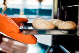 Top 17 Healthy Kitchen Gadgets Common Kitchen Utensils And 20 Alternative Names Reader