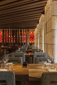 242 best mobilier restaurant images on pinterest kitchen carafe