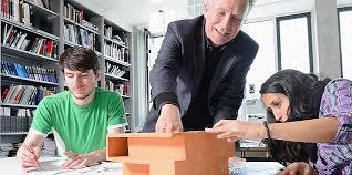 architektur studieren kã ln architektur und bauwesen hochschule karlsruhe technik und
