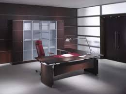 Office Design Ideas For Small Office Office Design Ideas For Small Office Gallery Of Splendid Home