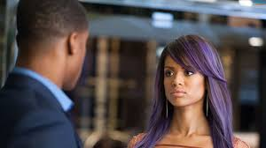 beyond the lights movie beyond the lights there s a soundtrack kontrol magazine