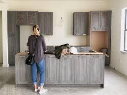 miami home and decor magazine clouds as inspiration a miami home u0027s design concept residential