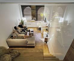 amazing 60 dark hardwood apartment design design inspiration of 3