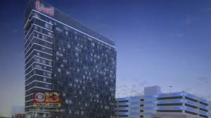 maryland live casino cbs baltimore