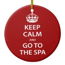 Southern Comfort Massage 64 Best Massage Zen Den Images On Pinterest Massage Room Spa