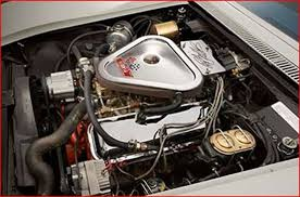 corvette 427 engine win two one of corvette 427 convertible s plus 45 000 for taxes