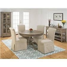 casual dining room group delaware maryland virginia delmarva