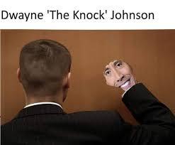 Dwayne Johnson Car Meme - dwayne the johnson memes and moar normie memes amino
