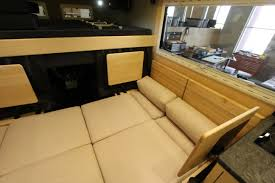 ford earthroamer interior earth roamer xpedition vehicles u2013 overlander brasil