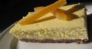 gâteau fromage blanc must 1 gâteau tendre et moelleux