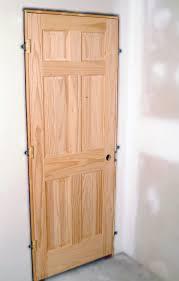 home depot interior wood doors installing prehung interior doors home depot b93d about remodel