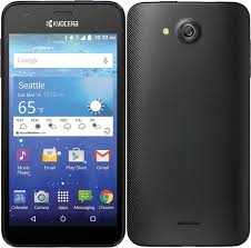 kyocera android kyocera hydro wave 8gb android smartphone for t mobile black