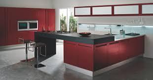 cuisine deco design interior deco cuisine design thoigian info