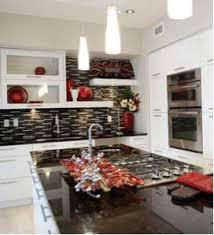 du bruit dans la cuisine carré sénart cuisine du bruit dans la cuisine carre senart idees de style