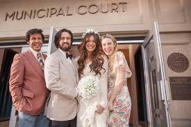 wedding dress imdb this is us tv series 2016 on imdb tv and