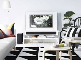 Wohnzimmer Planen Ikea Nauhuri Com Wohnzimmerschrank Ikea Neuesten Design