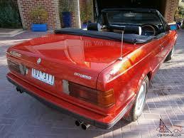 maserati a6gcs spyder maserati biturbo spyder 1989 convertible 4 sp auto 2 8l twin turbo