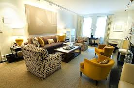 yellow and gray living room ideas grey and yellow living room designs