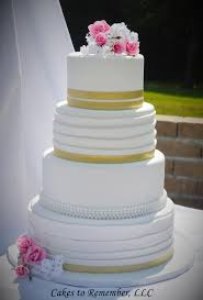 cakes to remember wedding cakes