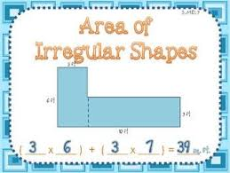 189 best math area images on pinterest maths area area and
