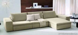 Modern Leather Sleeper Sofa Sectional Sofa Design High End Sectional Sleeper Sofa Leather