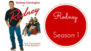 rodney it s up it s episode 12b