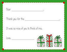 christmas thank you cards christmas thank you cards personalized christmas thank you cards