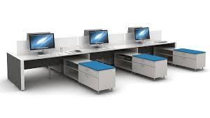 shift rise office furniture