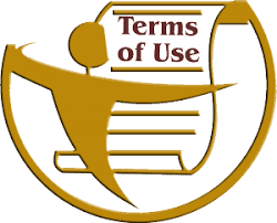 terms of use b3 technology solutions