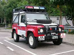 land rover wolf hkpf eod lrd90 lrd pinterest land rovers land rover