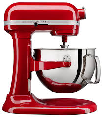 Kitchenaid Mixer On Sale by Amazon Com Kitchenaid Kl26m1xer Professional 6 Qt Bowl Lift