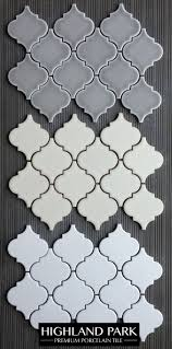 kitchen backsplash tiles best 25 kitchen backsplash tile ideas on pinterest kitchen tile