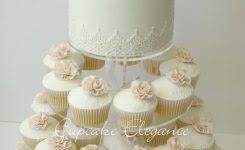 wedding cake shops near me fabulous outdoor wedding receptions near me outdoor wedding