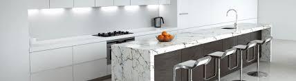 Kitchen Cabinets Dallas Granite Countertop Used Kitchen Cabinets Dallas Quartz Tile