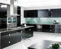 kitchen ideas on modern kitchen ideas android apps on play