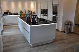 laminat in der küche küche laminat arbeitsplatten farben style rodmansc org