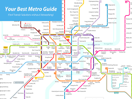Mexico City Metro Map by Metro Shanghai Subway App Ranking And Store Data App Annie